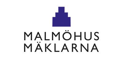 Malmöhusmäklarna