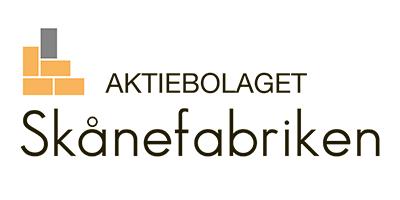Skånefabriken