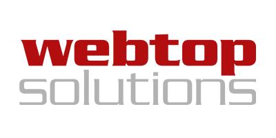 Webtop Solutions